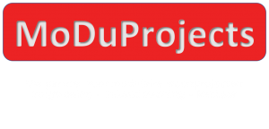 MoDuProjects